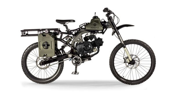 motoped-survival-bike-looks-like-a-million-bucks-has-400-miles-range-photo-gallery_3