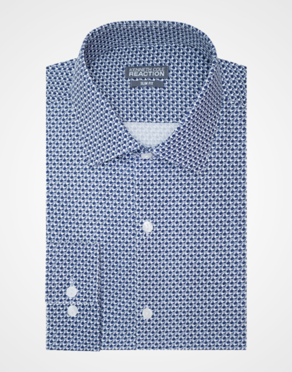 10 Dress Shirts You 39 Re Hoping You 39 Ll Get For Christmas