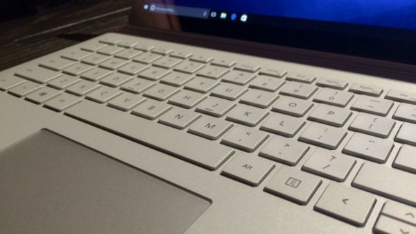 surface-book-5-650-80