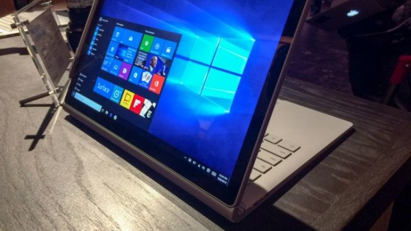 surface-book-9-650-80