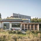 Top 5 Rural House Design...