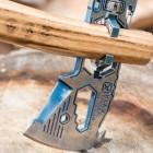 Klax Multi Tool Ax