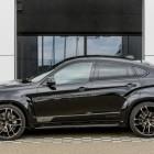 Lumma-Design-BMW-X6-X6R-6