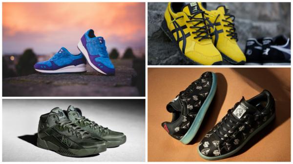 five-sneakers