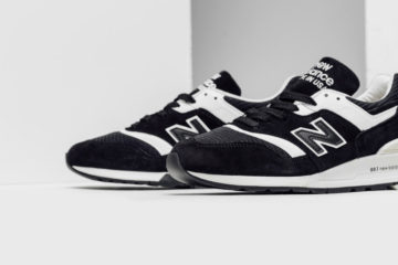 new-balance-made-in-usa-997-black-white-hispotion