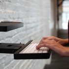standcrafted_standing_desk_4