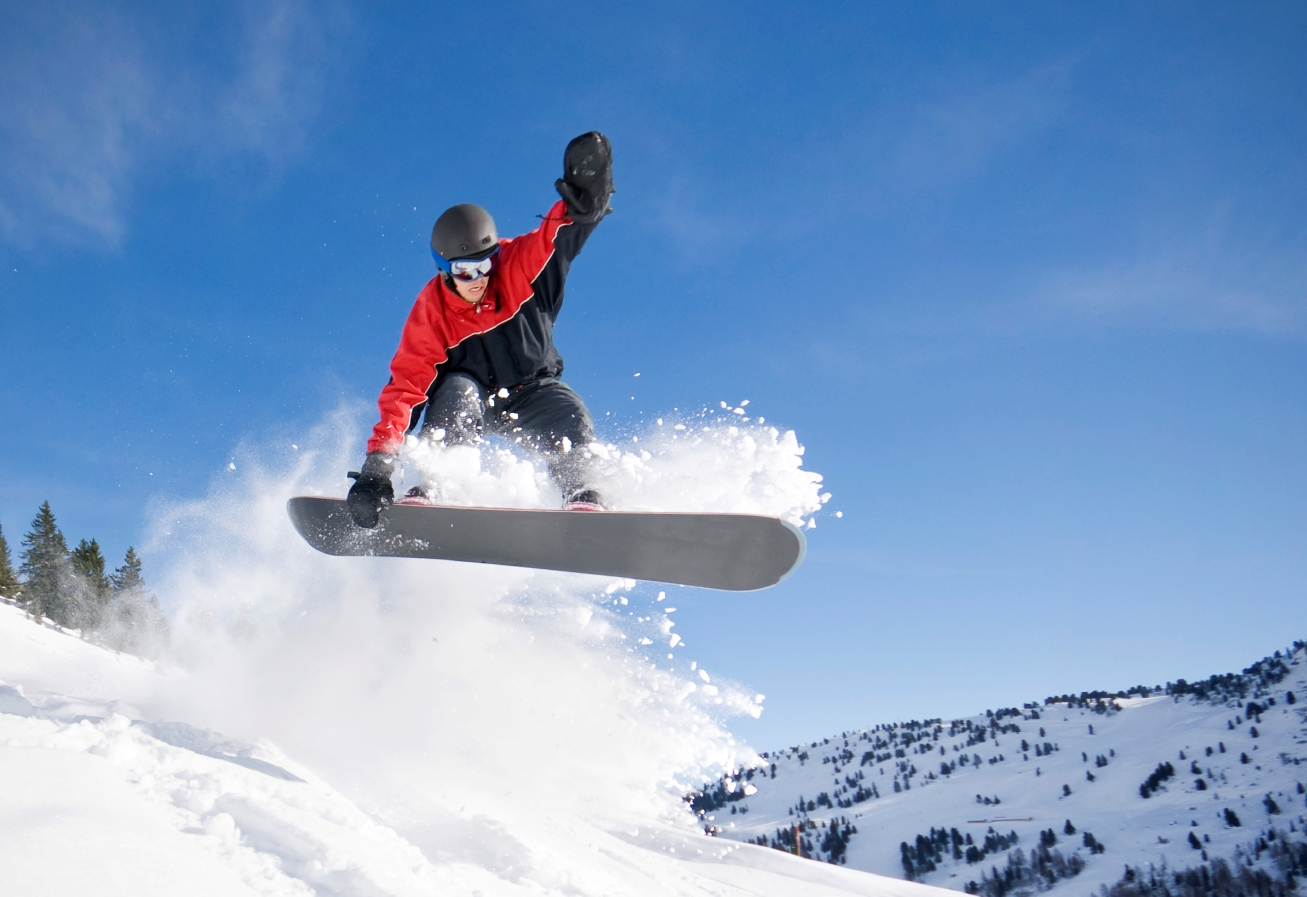 how to get a girlfriend while snowboarding yahoo