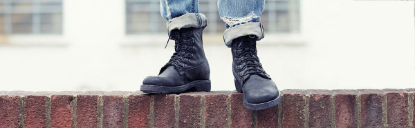SHOES_MALE_430