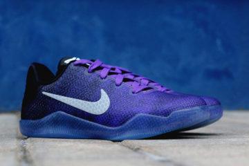 kobe-11-purple-gs-1