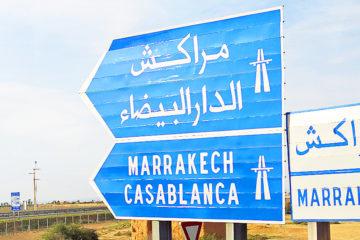 maroko_znak