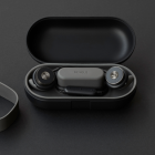 Revols Earphones Mold To...