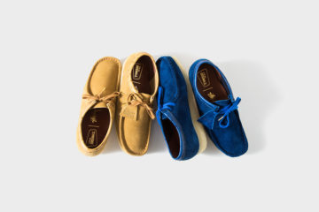 stussy-clarks-originals-wallabee-lookbook-03