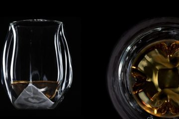 whisky-glass-cover