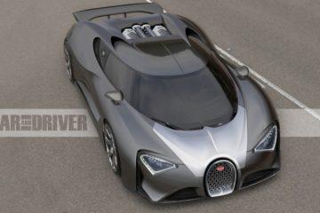 2017-Bugatti-Chiron-artists-rendering-301