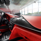 BMW 4 Series Convertible...