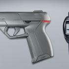 Armatix Smart Pistol Upg...