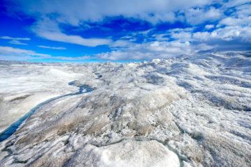 kangerlussuaq-ice-cap-XL