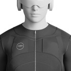 Teslasuit Lets You Feel ...