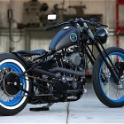 "DP Customs ""Seventy..."
