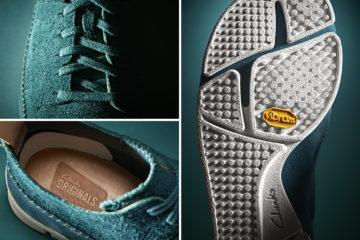 clarks-trigenic-sneaker-sportswear-12