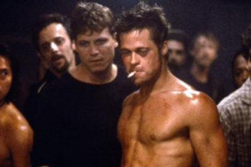 1600x800-brad-pitt-fight-club-2016-43-jpg-f2342fb7