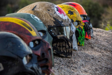 ColdBloodArt-Paintball-Masks-2
