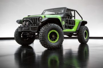 Jeep-Trailcat-concept-102-876x535