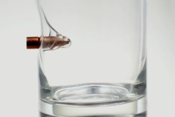 benshot-bullet-glass