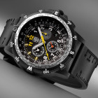 Luminox Recon Leader Mil...