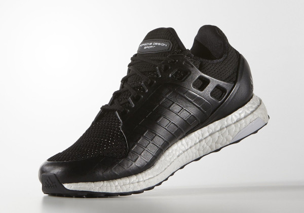 0059f582c1793 5 Sneakers That Caught Our Attention This Week - HisPotion
