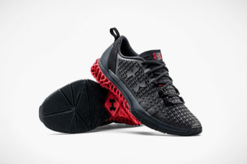 under-armour-3d-printed-shoe-1