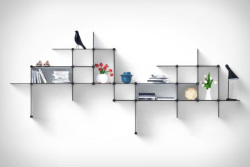 up-the-wall-shelving-system