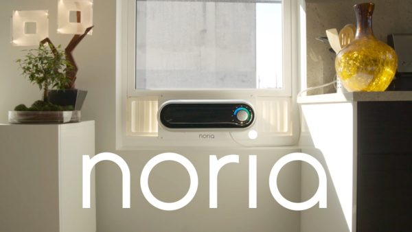 Tech Guide Noria Air Conditioner Stay Cool Hispotion