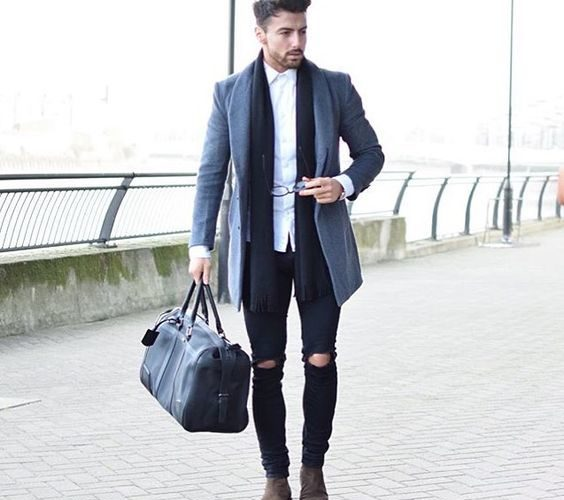 how to dress in your 30s