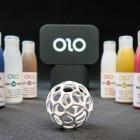 Tech Guide: OLO, The Fir...