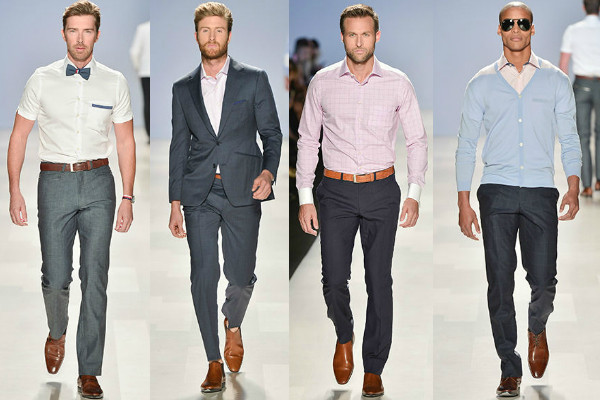 Dressing For Your Age 20s 30s Hispotion