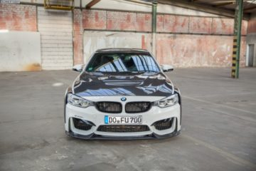 Carbonfiber-Dynamics-BMW-M4-R-Tuning-F82-08-750x500 (1)