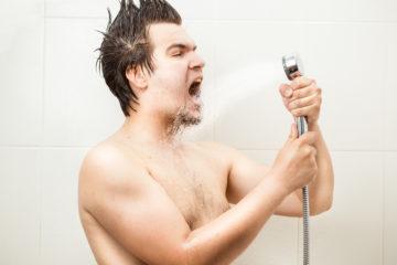 HisPotion Shower 1