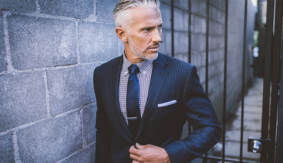 How To Dress Your Age 50s Hispotion