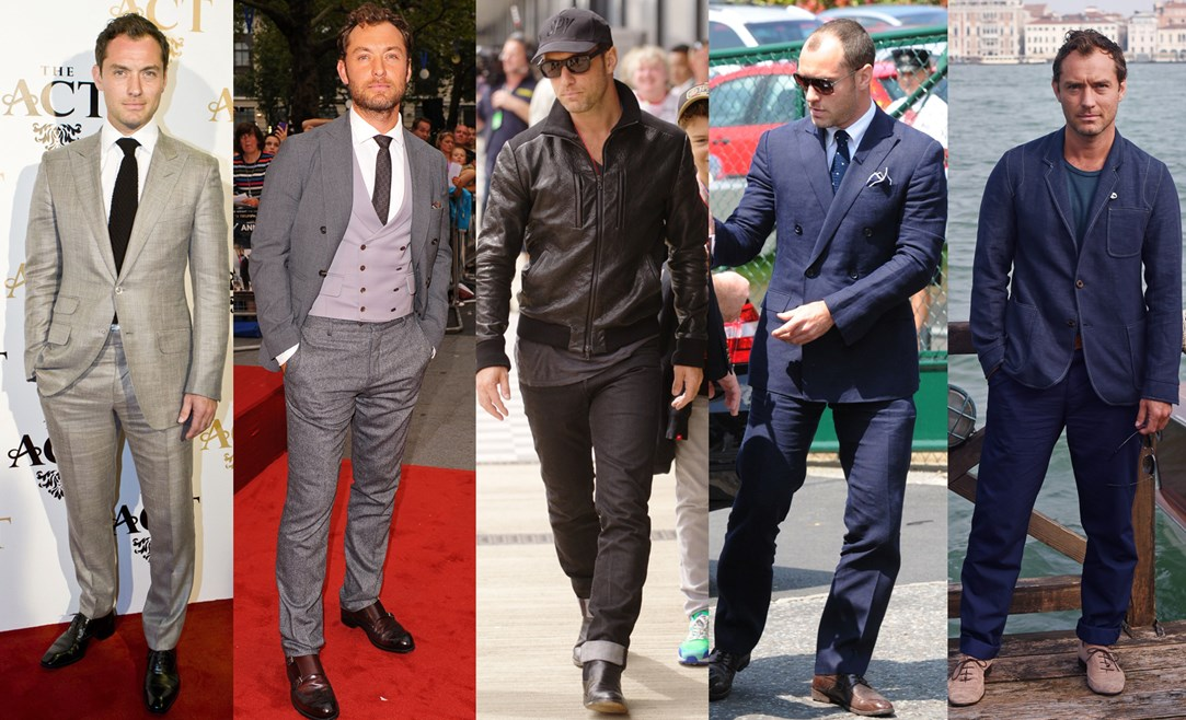 How To Dress Your Age 40s Hispotion