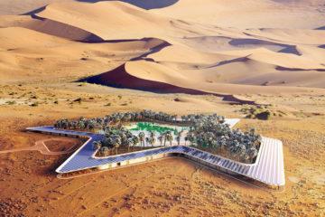 Oasis-Eco-Resort-UAE