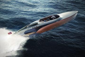 Rolls-Royce-Powered-Claydon-Reeves-Aeroboat-2