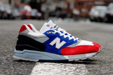 concepts-new-balance-boston-marathon-998-01