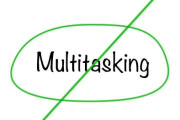 10-5-13-no-multitask