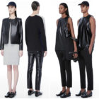 Unisex Apparel: Is This ...