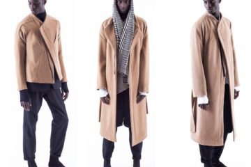 Abasi-Rosborough-AW15-4