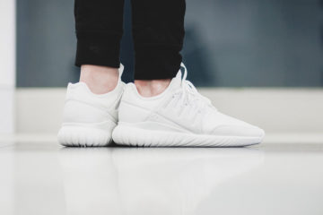 adidas-tubular-radial-crystal-white-01