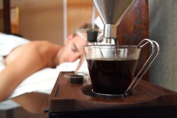 barisieur-coffee-maker-alarm-clock-joshua-renouf-3