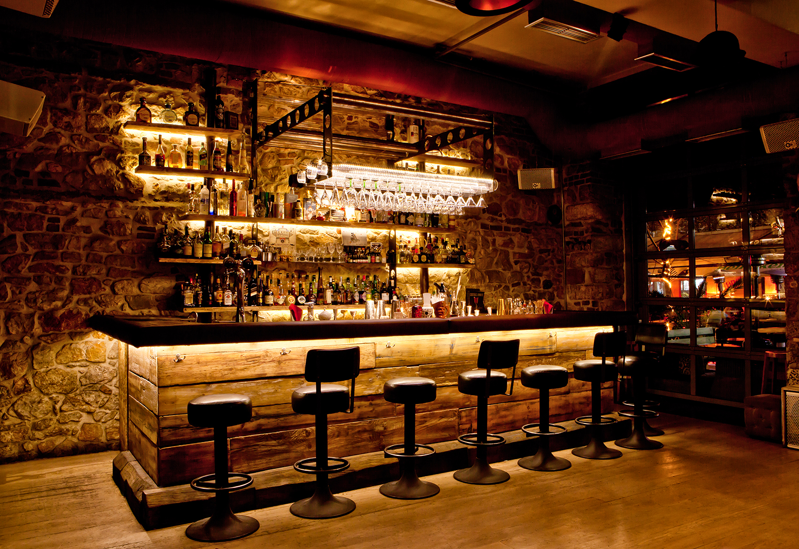 Home Interior Lighting Design The Ultimate Guide To Bar Etiquette Hispotion