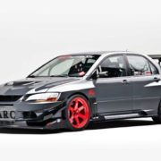 2006-mitsubishi-evo-ix-mr-do-luck-front-fenders